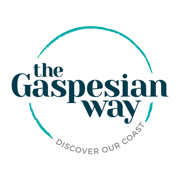 Dave Felker et le projet The Gaspesian way