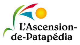 Pas de hausse de taxes à l'Ascension