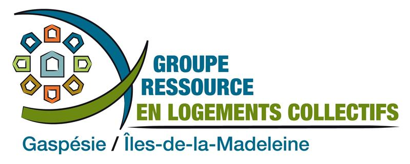 Le Groupe ressource en logements collectifs s'adapte